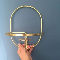 Väggfärg Clothes Hanger, Home Accessories, Dining Room, Cushions, Basket, Colours, Ornaments, Frame, Interior