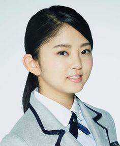 fujienyan: Keyakizaka46 Members (1)  Hirate... | 日々是遊楽也