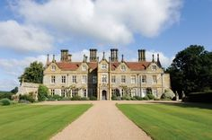 Cottesmore Golf And Country Club Wedding Venue In Pease Pottage