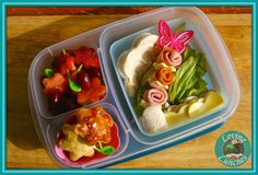 """I added """"Loving Lunches: Flowers for Wendolonia"""" to an #inlinkz linkup!http://lovinglunches.blogspot.com.au/2014/06/flowers-for-wendolonia.html"""