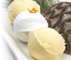 Diabetic Recipes, Diet Recipes, Cake Recipes, Healthy Recipes, Atkins Diet, Frozen Yogurt, Sweet Life, Popsicles, Gelato