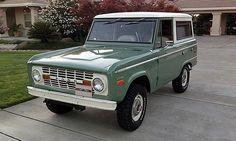Fifth annual Mecum Monterey auction will run Aug. 15-17 :: www.autoweek.com