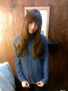 乃木坂46 (nogizaka46)  Shiraishi Mai (白石 麻衣) ♥ ♥ ♥ ♥ ♥ ♥ ♥ (o^^)//