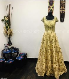 Exclusive Bridal wear Boutique in Coimbatore Bridal Blouse ,Bridal Gown ,Embroidery ,Kid Frock ,Wedding Gown,Bridal ,Lehenga. For more details Contact +91 8098818882 Bridal Outfits, Bridal Gowns, Wedding Gowns, Bridal Lehenga, Kids Frocks, South Indian Bride, Coimbatore, Couture, Formal Dresses