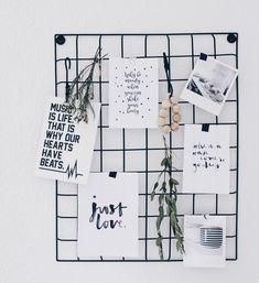 Freebie Prints Free Obtain Boho and Nordic DIY amp Study Room Decor, Decoration Bedroom, Teen Room Decor, Room Ideas Bedroom, Bedroom Inspo, Diy Room Decor, Bedroom Green, Diy Tumblr, Diy Interior
