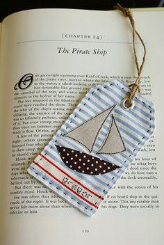 gift tag | Flickr - Photo Sharing!