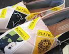 Broadway toms NEED