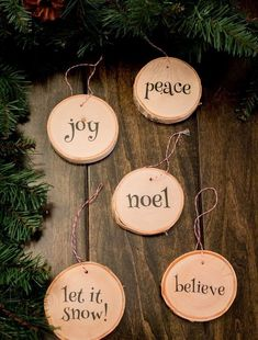 christmas-ornaments-to-make-out-of-wood