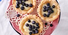 Hiekkahentunen   Maku Waffles, Pancakes, Breakfast, Food, Morning Coffee, Essen, Waffle, Pancake, Meals