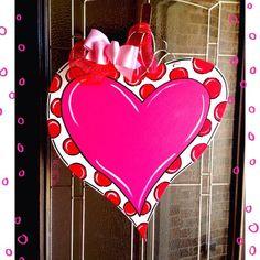 55 trendy Ideas for easter wood signs door hangers valentines day School Door Decorations, Christmas Door Decorations, Main Door Design, Front Door Design, Gray Front Door Colors, Best Front Doors, Wardrobe Door Designs, Front Door Makeover, Painted Doors