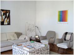 Casa Chaucha » Los profesionales