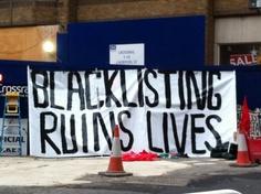 Blacklisting via @Sam Rosen