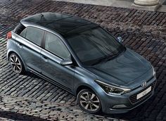 2018 Hyundai I20 Colors, Release Date, Redesign, Price – The adhering to systems Hyundai i20 was launched in 2014 with considerable updates on its precursors. Extra characteristics contain a reworked exterior, a much more modern-day working day within with new specialized, one for a...