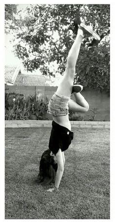 #jaqui #california #dancer