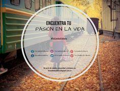 Quiero que descubras todo el potencial que hay en ti y por eso te invito a buscar aquello que te apasiona. Dale, solo da click aquí: http://tucambioesahora.blogspot.com.co/2014/08/encuentra-lo-que-te-apasiona.html #Cambio #MotivacionPersonal #PensamientoPositivo #Inspiración #FrasesMotivadoras #FrasesDeMotivacionPersonal #PensamientosDeSuperacionPersonal #Motivacion #Psicología, #autoestima, cambio personal, motivación personal, #autoayuda, frases motivadoras