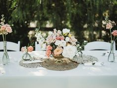 Evan and Haley's Wedding in Templeton, California 31