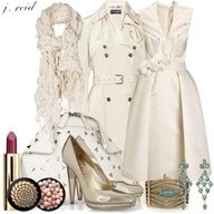 Fashionista Trends - Part 2