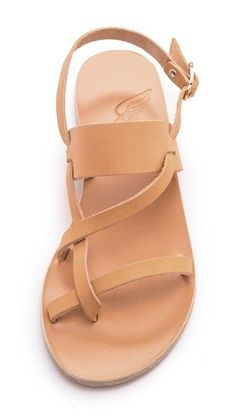For More  Leather Sandals   Click Here http://moneybuds.com/Sandals/