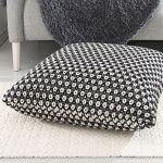 Kauhavan kangasaitta, paljon kivoja ohjeita suomeksi Korit, Knit Crochet, Knitting, Crocheting, Crochet Hooks, Ganchillo, Tricot, Crochet, Stricken
