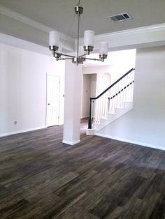Wood Look Tile, Quartz Countertops, Subway Tile, Porcelain Tile, Recycled Materials, Dusk, Backsplash, Hardwood Floors, Ties