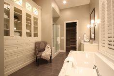 Stonebrook Cabinets