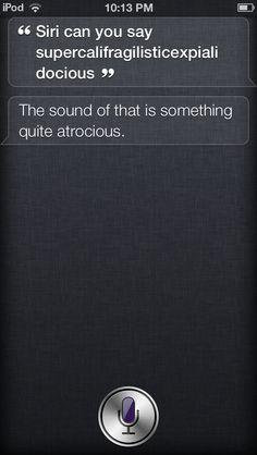 Siri Knock Knock Jokes Phone Phunnies Pinterest Knock - 28 hilarious random acts of laziness 4 cracked me up