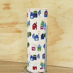 """These reusable """"paper towels"""" which you can just throw in the washing machine.   19 Gifts That Are Actually Good For The Environment"""