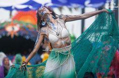 #photography #muriloganesh #photooftheday #photo #photographer #madeintrance #loveit #love #culturatrance #amomuito #amomuitotudoisso #apenassinta  #desperte #plur #psy #psytrance #psychedelic #trance #goa  #soulvision #soulvisionfestival  #art #pinturacorporal #psychedelicart #psychedelictrance @arianabelo