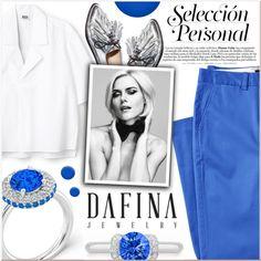 # I/9 Dafina Jewelry