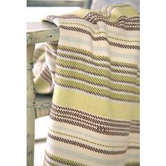 Dash and Albert Throw Blanket Comfy Blankets, Dash And Albert, Lake Cottage, Braided Rugs, Indoor Outdoor Rugs, Interior Architecture, Interior Design, Decoration, Color Combos