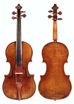 Barrere, Stradivarius Janine Jansen