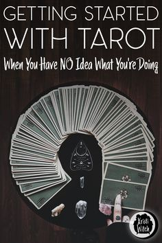 The origins of the Tarot are surrounded with myth and lore. The Tarot has been thought to come from places like India, Egypt, China and Morocco. Others say the Tarot was brought to us fr Major Arcana Cards, Tarot Major Arcana, Tarot Lenormand, Tarot Significado, Tarot Cards For Beginners, Tarot Astrology, Astrology Zodiac, Astrology Compatibility, Horoscope