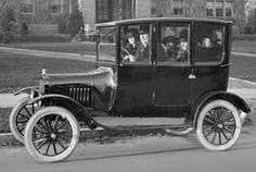 1920s cars - Google Search