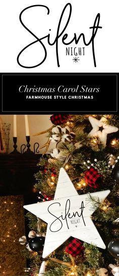 Diy Christmas Decoration Ideas 2018