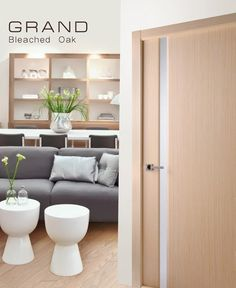 Buy exterior and modern interior doors online Exterior Doors, Interior And Exterior, Interior Design, Modern Interior, Doors Online, Tall Cabinet Storage, Toilet, House Design, Living Room