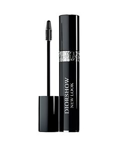 Dior Diorshow New Look Mascara PRICE: $28.50