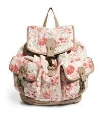 Image result for rucksack vintage