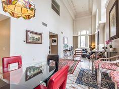 Condo vacation rental in Memphis from VRBO.com! #vacation #rental #travel #vrbo