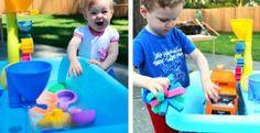 cool parenting blog