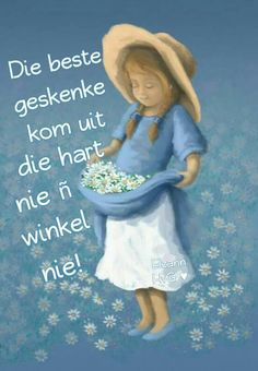 Dankie Here. Good Morning Happy Sunday, Good Morning Picture, Morning Pictures, Good Morning Wishes, Good Night Friends, Angel Prayers, Afrikaans Quotes, Happy Week, Charles Bukowski