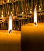 Emmitsburg, MD: National Shrine Grotto of Lourdes and Shrine of St. Elizabeth Ann Seton