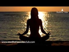 Practices Yoga, Reiki & Well-Being offers several services to promote holistic health and wellness. Try their expertise if you want to learn Yoga. Check them their rates and book a Yoga schedule with them soon. Osho Meditation, Sitting Meditation, Meditation Youtube, Morning Meditation, Mantra, Lotus Yoga, How To Treat Anxiety, Relaxation Techniques, Woman Silhouette