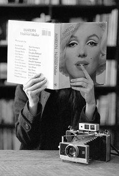 Marilyn~♛