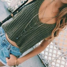 Find More at => http://feedproxy.google.com/~r/amazingoutfits/~3/ua_iqW007qA/AmazingOutfits.page