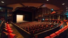 東京芸術劇場プレイハウス