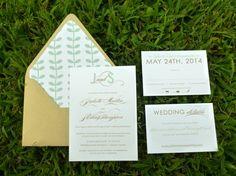 Juliette Wedding Suite  SAMPLE by dhfitzgeralddesigns on Etsy, $3.00