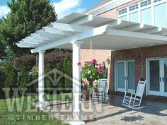louvered roofs gallery louvered roofs images louvered pics western timber frame