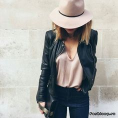 fashion, outfit, street style, women's looks