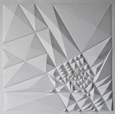 paper-arts