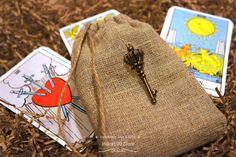 October fairy tale 2015 от Bunny Maker на Etsy
